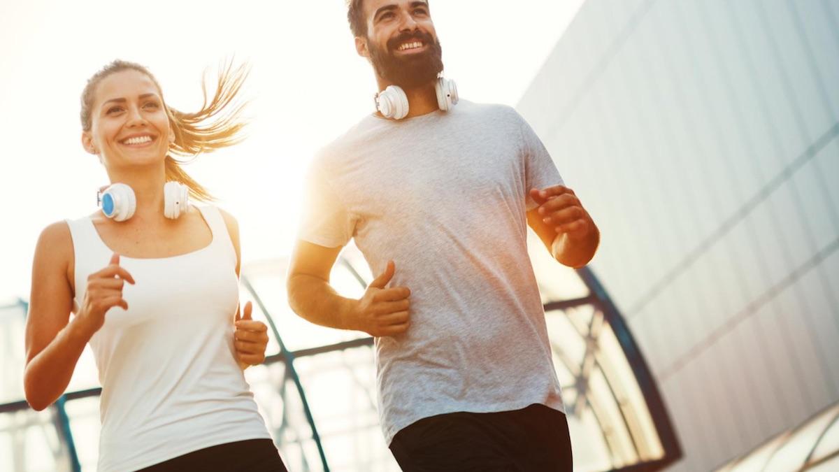 Suplementos de colágeno potenciar masa ósea y muscular