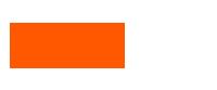 Vyfan Logo